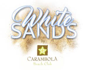 Carambola White Sands